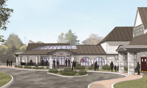 Architectural-rendering-of-the-new-Lund-Hall-addition