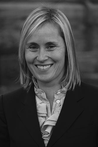 Audrey Schaus