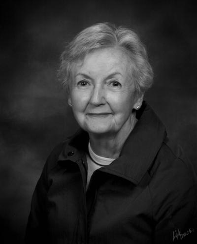 Barbara Linder