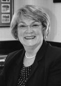 Bishop Charlene Kammerer