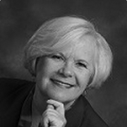 Rev. Dr. Brenda Rose