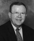 Rev. Bruce D. Tuttle