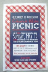 CBC-picnic-flyer