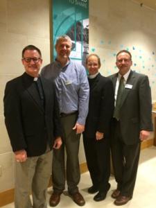 CLC-Pastors-Luther-Brunette-Scott-Giger