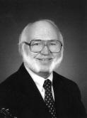 Carl L. Moravitz