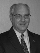 David H. Kramer