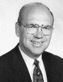 Dr. Thomas G. Aycock