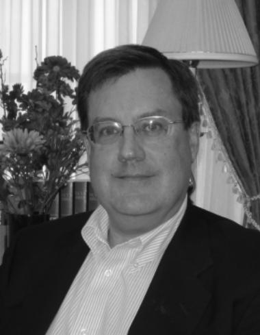 Ed Miner