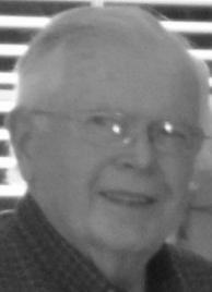 Ed Reid