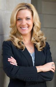 Erin A. West