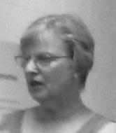 Jane M. Smith