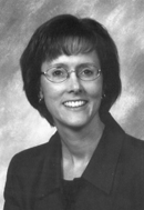 Janet W. Bracey