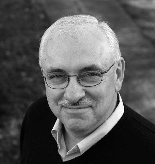 The Rev. Dr. Jim Lemler