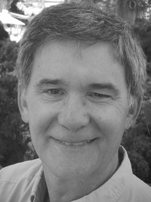 John Langfitt