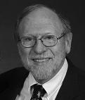 Jonathan S. Arney