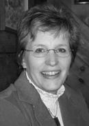 Kathleen Overby Webster