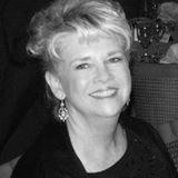 Kathy Boggs