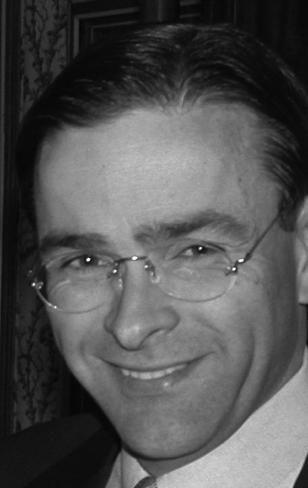 Ken Mifflin