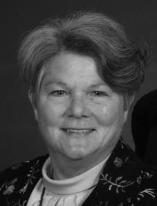 Laura E. Arney