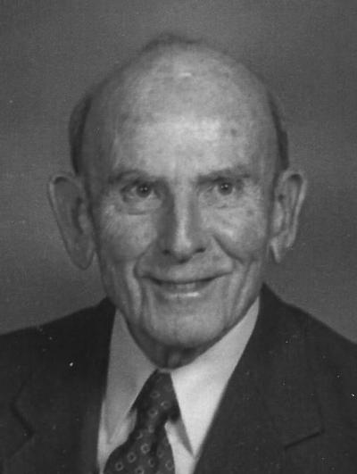 Lavern H. Brenneman