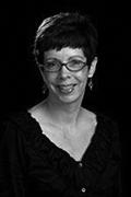 Lisa Bodenstedt