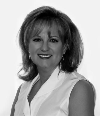 Lori Peterson