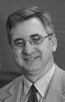 Marc D. Brown