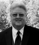 Rev. Michael T. Davis