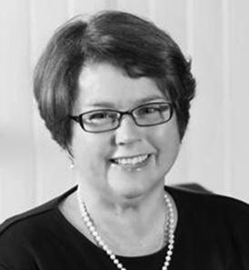 Nancy Saultz Radloff