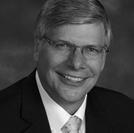 Rev. Jamison Geiger