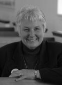 Rev. Dr. Patricia Riggs