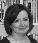 Paula Valeri