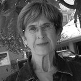 Phyllis Geyer