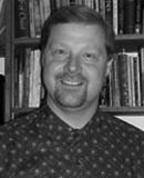 The Rev. Randy Duncan