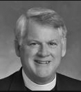The Rev. Dale L. Chrisman