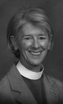 Rev. Hillary T. West