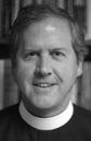 The Rev. Marek Zabriskie
