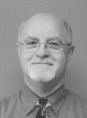 Rev. Doug Opp