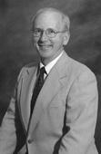 Rev. Gary L. Moore