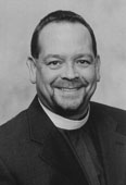 Rev. Kevin T. Shively