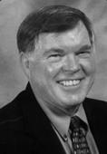 Rev. Russell B. McClatchey