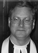Rev. Russell Sullivan