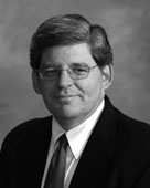 Rev. Sam Warner
