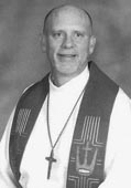 Rev. Stephen P. Winemiller