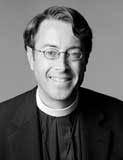The Rev. Richard H. Winters