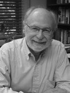 Rev. Roger C. Eigenfeld