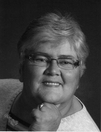 Sarah Richtmyer