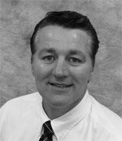 Pastor Kevin J. Schneider