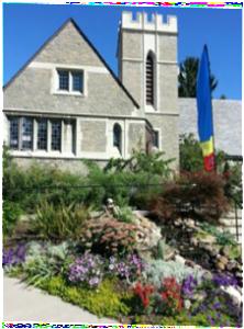 St-thomas-episcopal-church-front