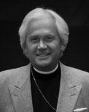 John R. Christopherson